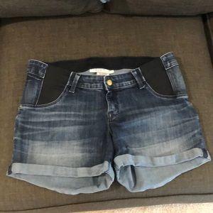 Liz Lange for Target Shorts - MATERNITY Shorts, ALL 3 for $25!